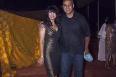 marrakech_cena_gala_convencion_anual_salerm_cosmetics_proline_14