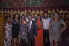 marrakech_cena_gala_convencion_anual_salerm_cosmetics_proline_148