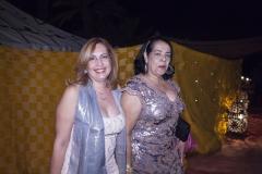 marrakech_cena_gala_convencion_anual_salerm_cosmetics_proline_15
