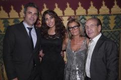 marrakech_cena_gala_convencion_anual_salerm_cosmetics_proline_162