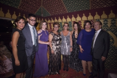 marrakech_cena_gala_convencion_anual_salerm_cosmetics_proline_165