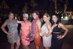 marrakech_cena_gala_convencion_anual_salerm_cosmetics_proline_168