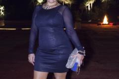 marrakech_cena_gala_convencion_anual_salerm_cosmetics_proline_18