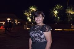marrakech_cena_gala_convencion_anual_salerm_cosmetics_proline_19