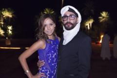 marrakech_cena_gala_convencion_anual_salerm_cosmetics_proline_20