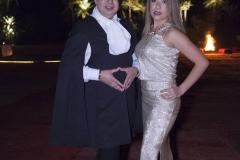 marrakech_cena_gala_convencion_anual_salerm_cosmetics_proline_21