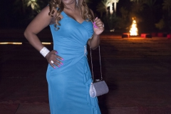 marrakech_cena_gala_convencion_anual_salerm_cosmetics_proline_25
