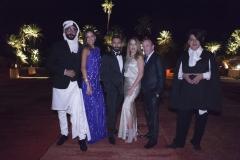 marrakech_cena_gala_convencion_anual_salerm_cosmetics_proline_26