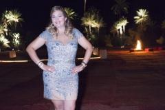 marrakech_cena_gala_convencion_anual_salerm_cosmetics_proline_29