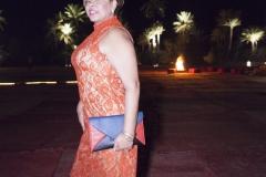 marrakech_cena_gala_convencion_anual_salerm_cosmetics_proline_30