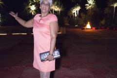 marrakech_cena_gala_convencion_anual_salerm_cosmetics_proline_31