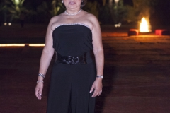 marrakech_cena_gala_convencion_anual_salerm_cosmetics_proline_34