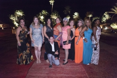 marrakech_cena_gala_convencion_anual_salerm_cosmetics_proline_37