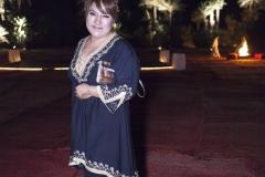 marrakech_cena_gala_convencion_anual_salerm_cosmetics_proline_39