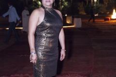 marrakech_cena_gala_convencion_anual_salerm_cosmetics_proline_40