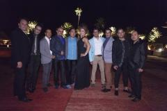 marrakech_cena_gala_convencion_anual_salerm_cosmetics_proline_47