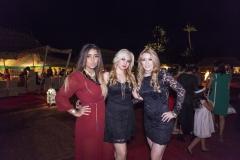 marrakech_cena_gala_convencion_anual_salerm_cosmetics_proline_51