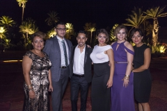 marrakech_cena_gala_convencion_anual_salerm_cosmetics_proline_53