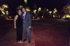 marrakech_cena_gala_convencion_anual_salerm_cosmetics_proline_78