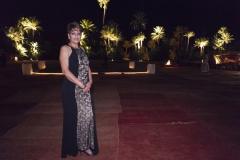 marrakech_cena_gala_convencion_anual_salerm_cosmetics_proline_81