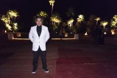 marrakech_cena_gala_convencion_anual_salerm_cosmetics_proline_84
