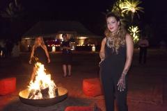 marrakech_cena_gala_convencion_anual_salerm_cosmetics_proline_88