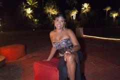 marrakech_cena_gala_convencion_anual_salerm_cosmetics_proline_89