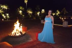 marrakech_cena_gala_convencion_anual_salerm_cosmetics_proline_90