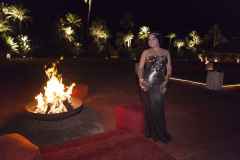 marrakech_cena_gala_convencion_anual_salerm_cosmetics_proline_91