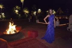 marrakech_cena_gala_convencion_anual_salerm_cosmetics_proline_94