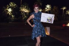marrakech_cena_gala_convencion_anual_salerm_cosmetics_proline_99