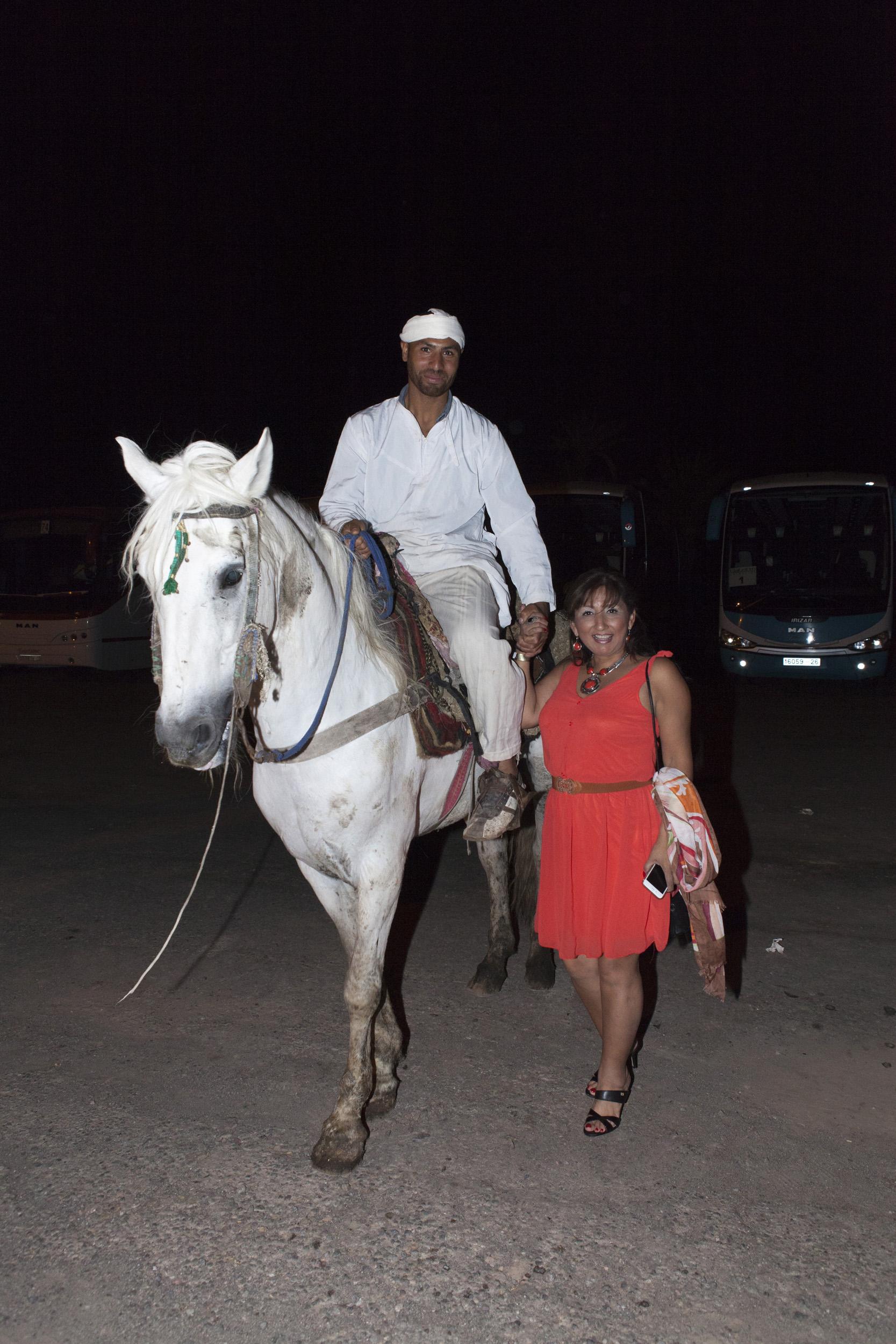 marrakech_chez_ali_convencion_anual_salerm_cosmetics_proline_03