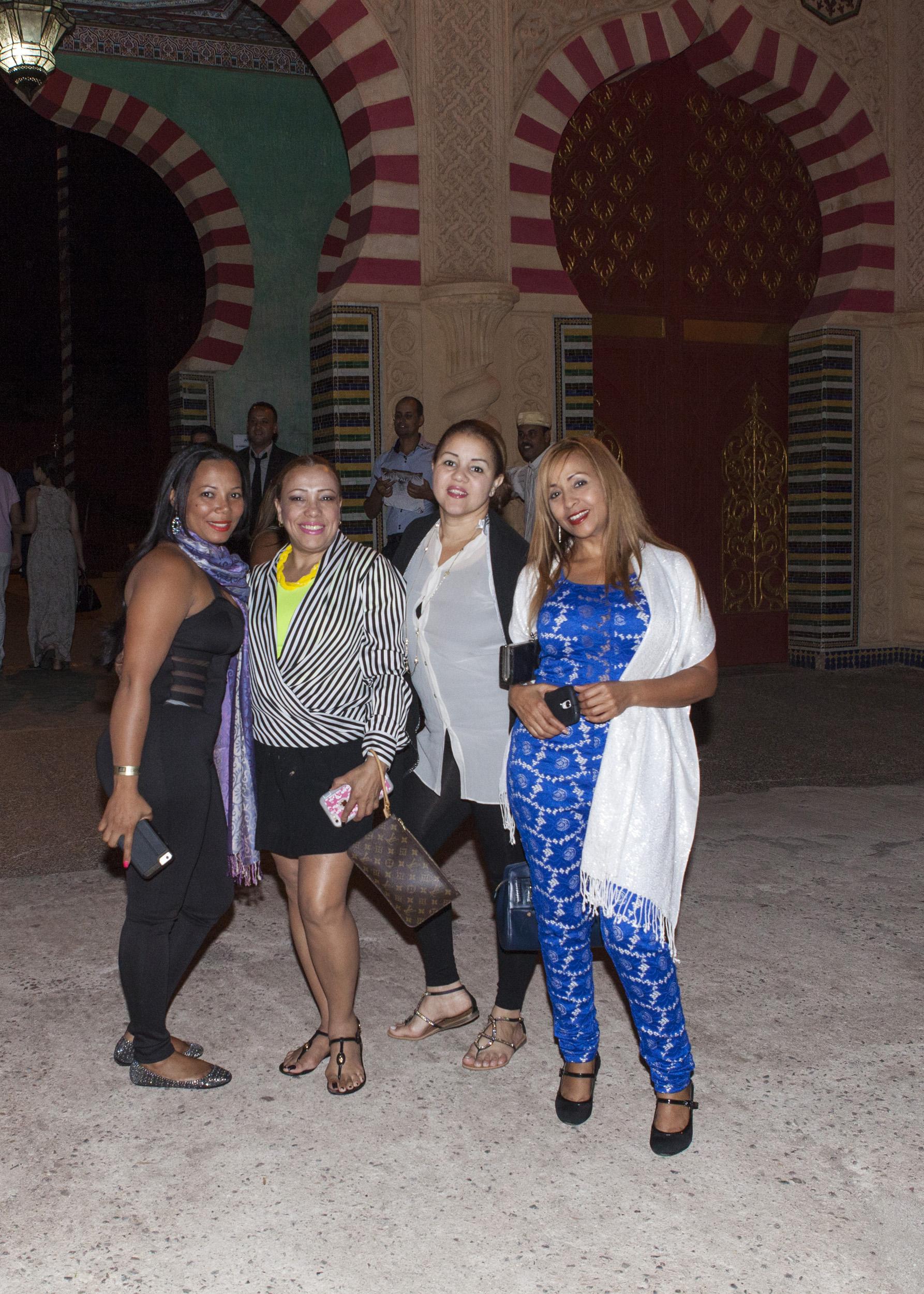 marrakech_chez_ali_convencion_anual_salerm_cosmetics_proline_07
