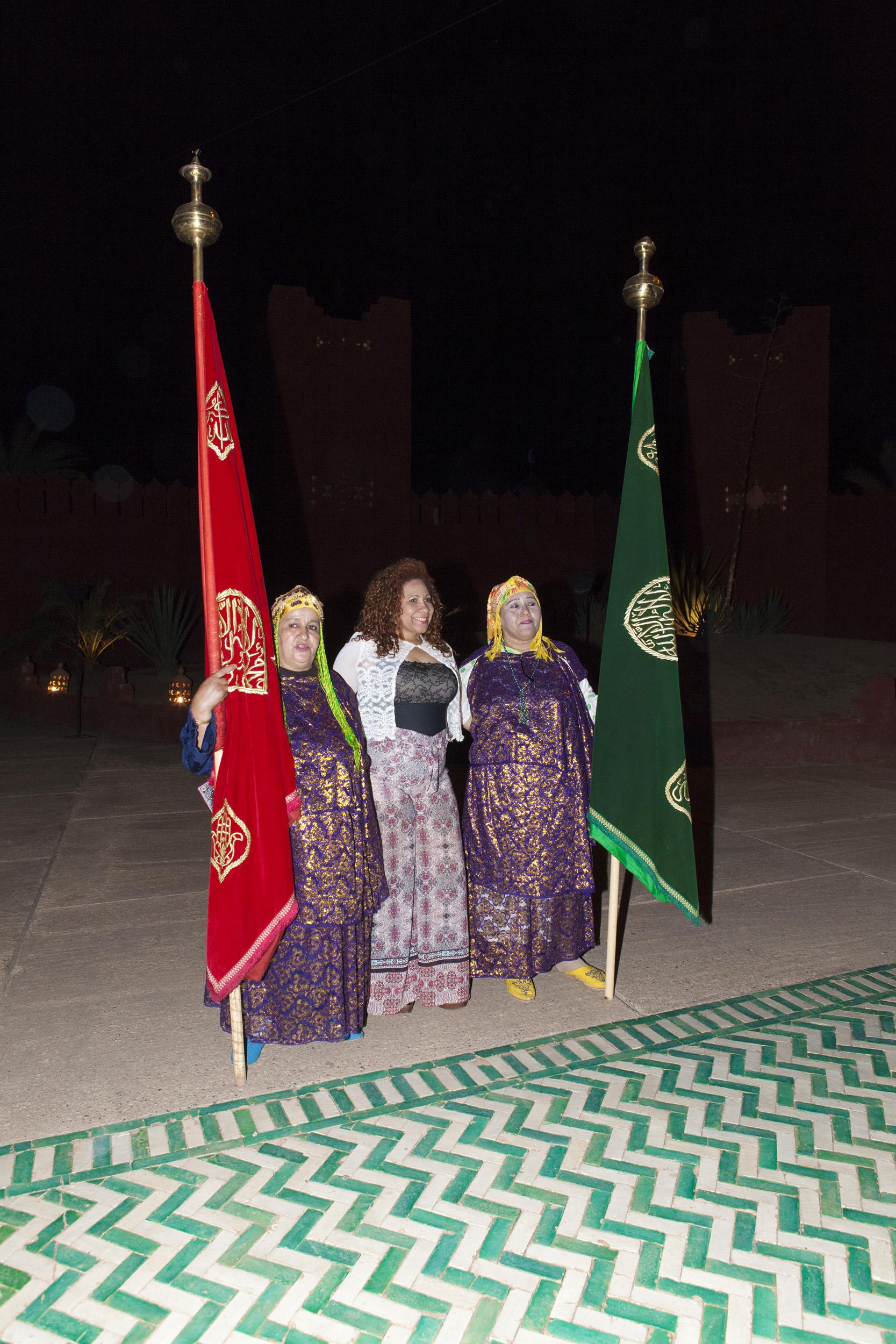 marrakech_chez_ali_convencion_anual_salerm_cosmetics_proline_08