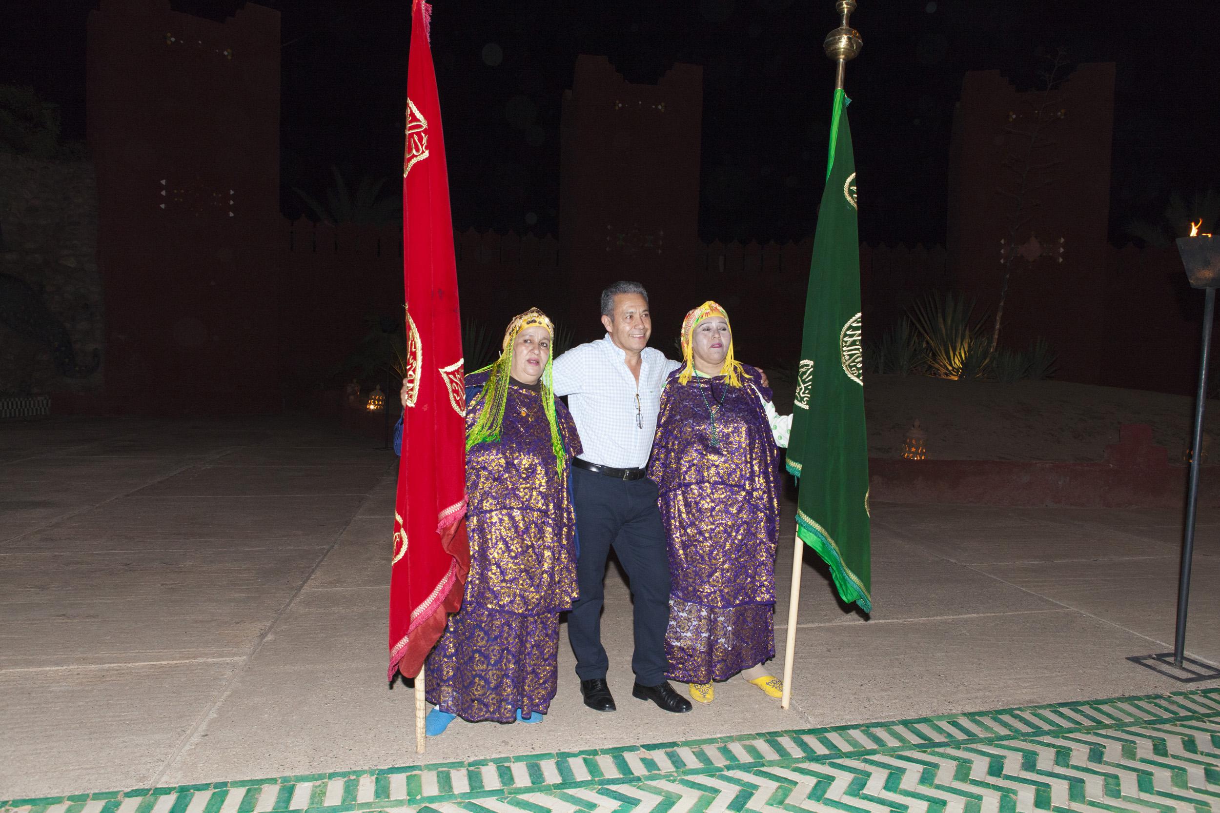 marrakech_chez_ali_convencion_anual_salerm_cosmetics_proline_09