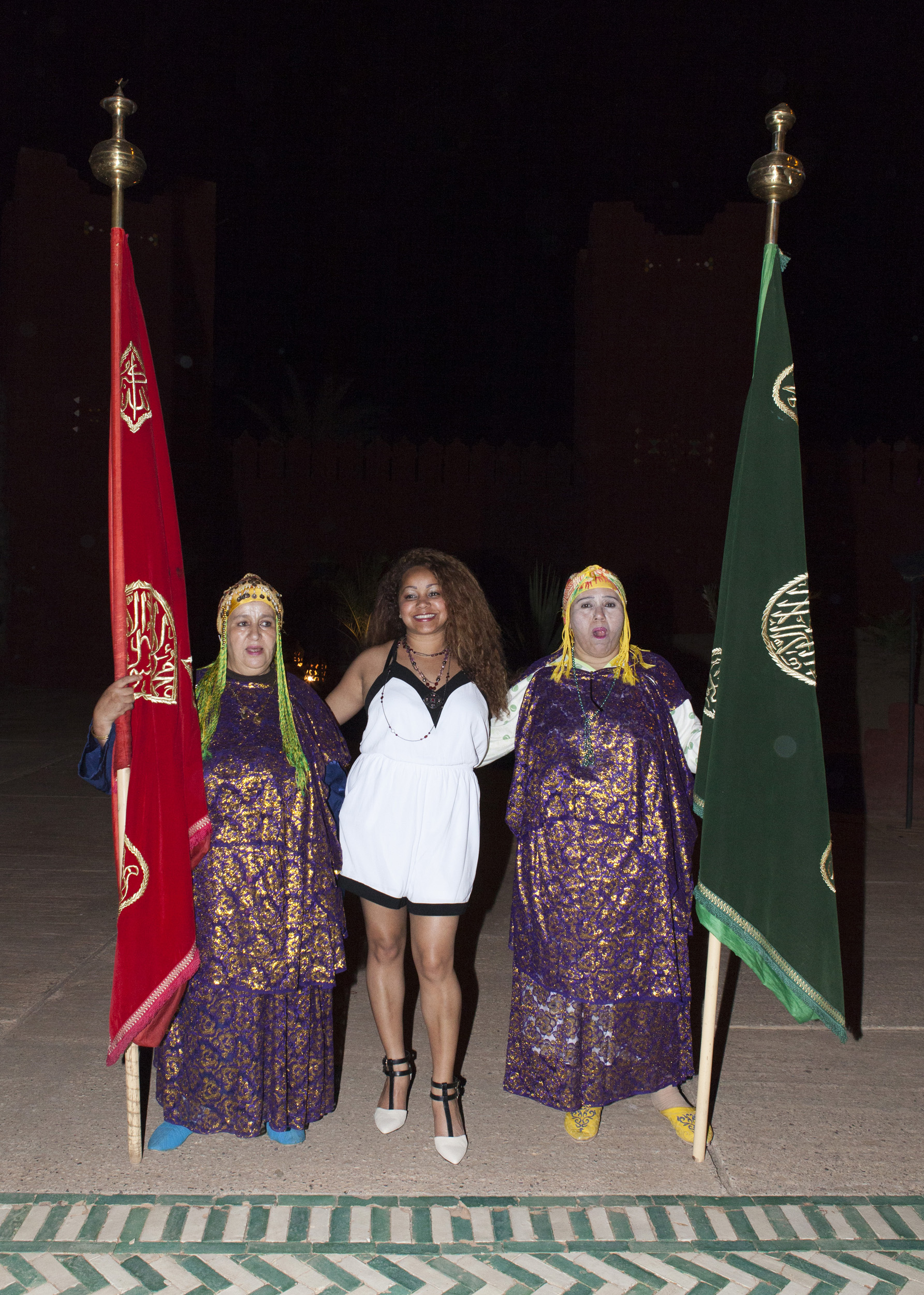 marrakech_chez_ali_convencion_anual_salerm_cosmetics_proline_11
