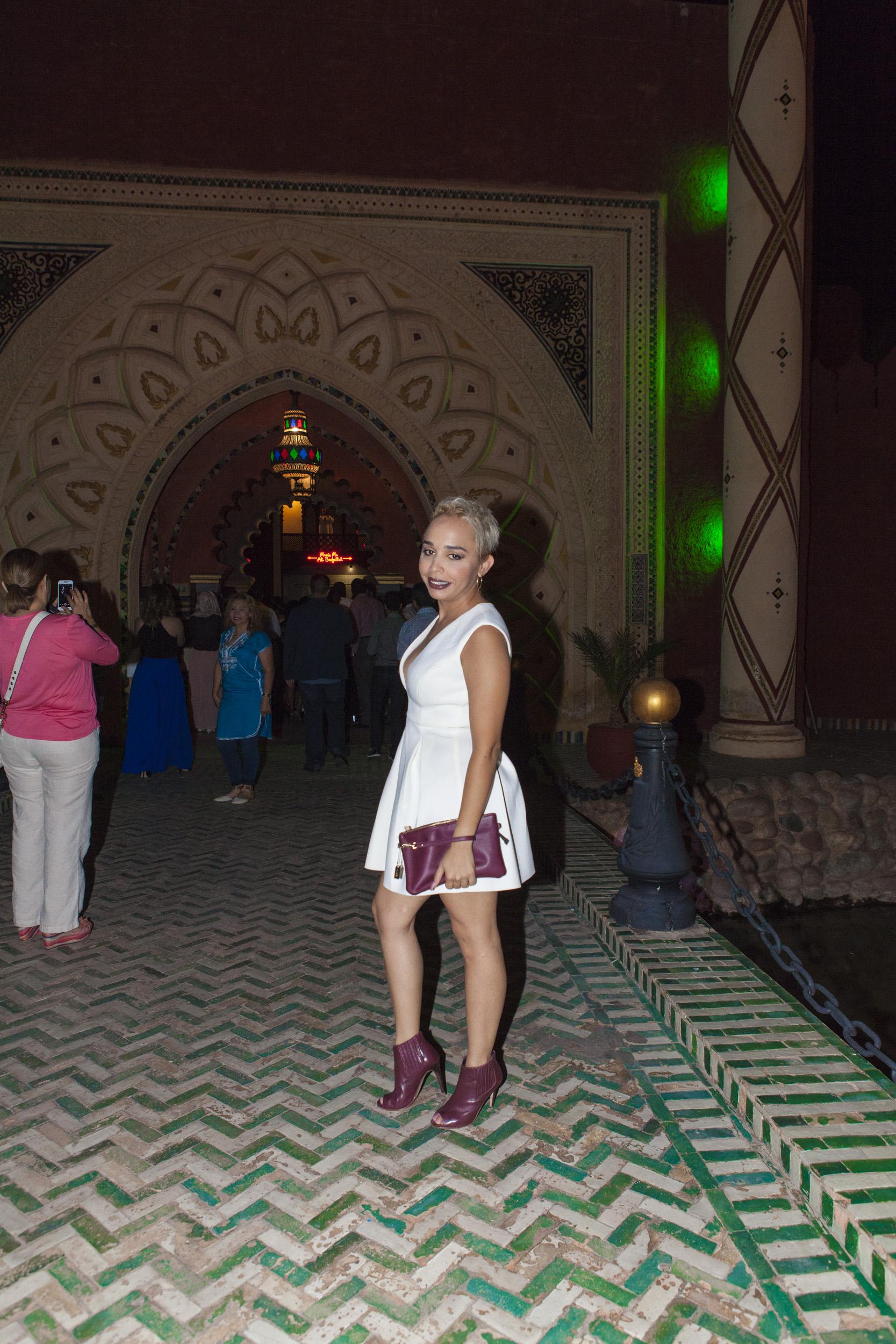 marrakech_chez_ali_convencion_anual_salerm_cosmetics_proline_14