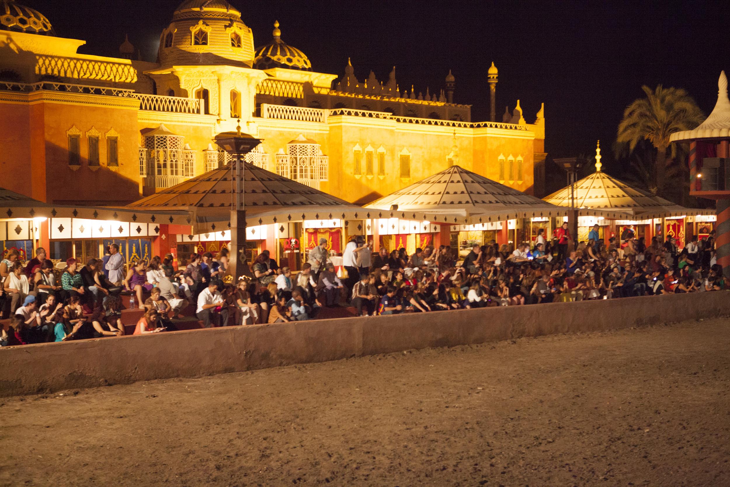 marrakech_chez_ali_convencion_anual_salerm_cosmetics_proline_18