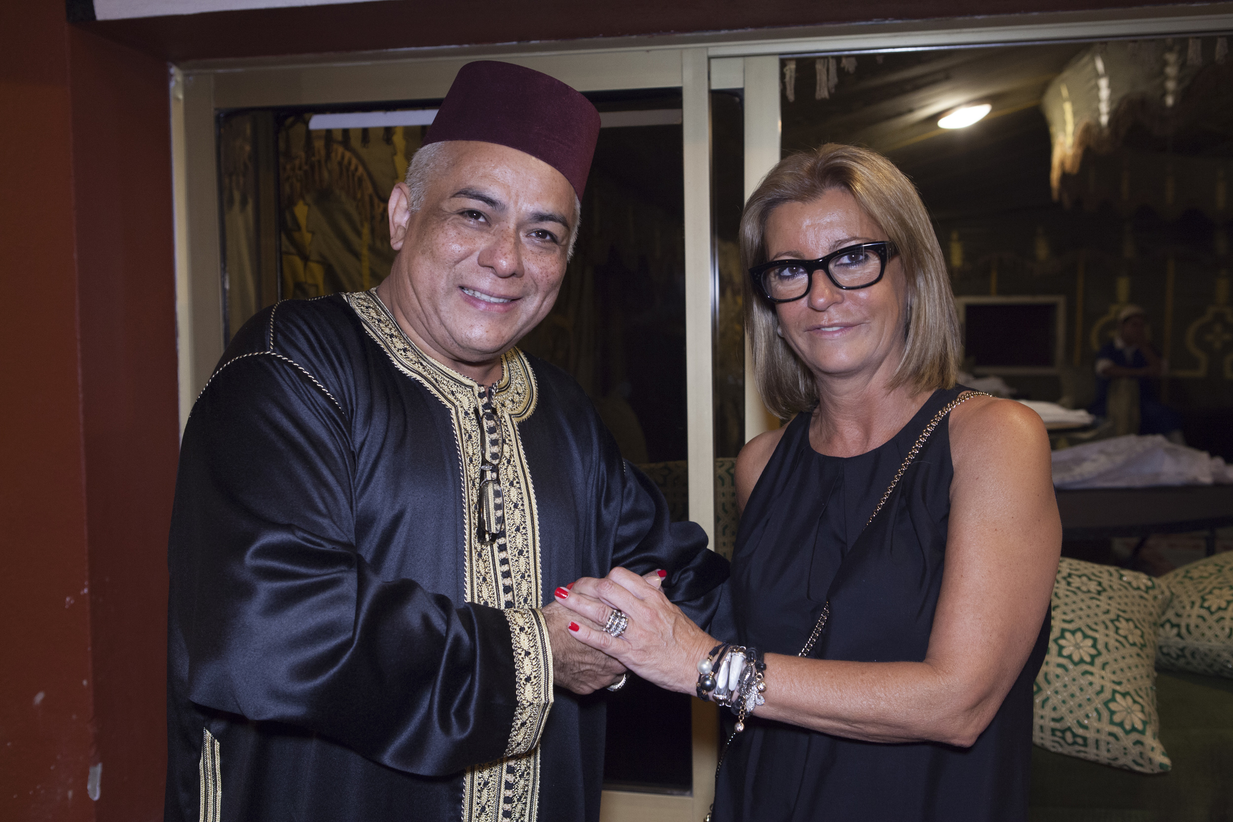 marrakech_chez_ali_convencion_anual_salerm_cosmetics_proline_35