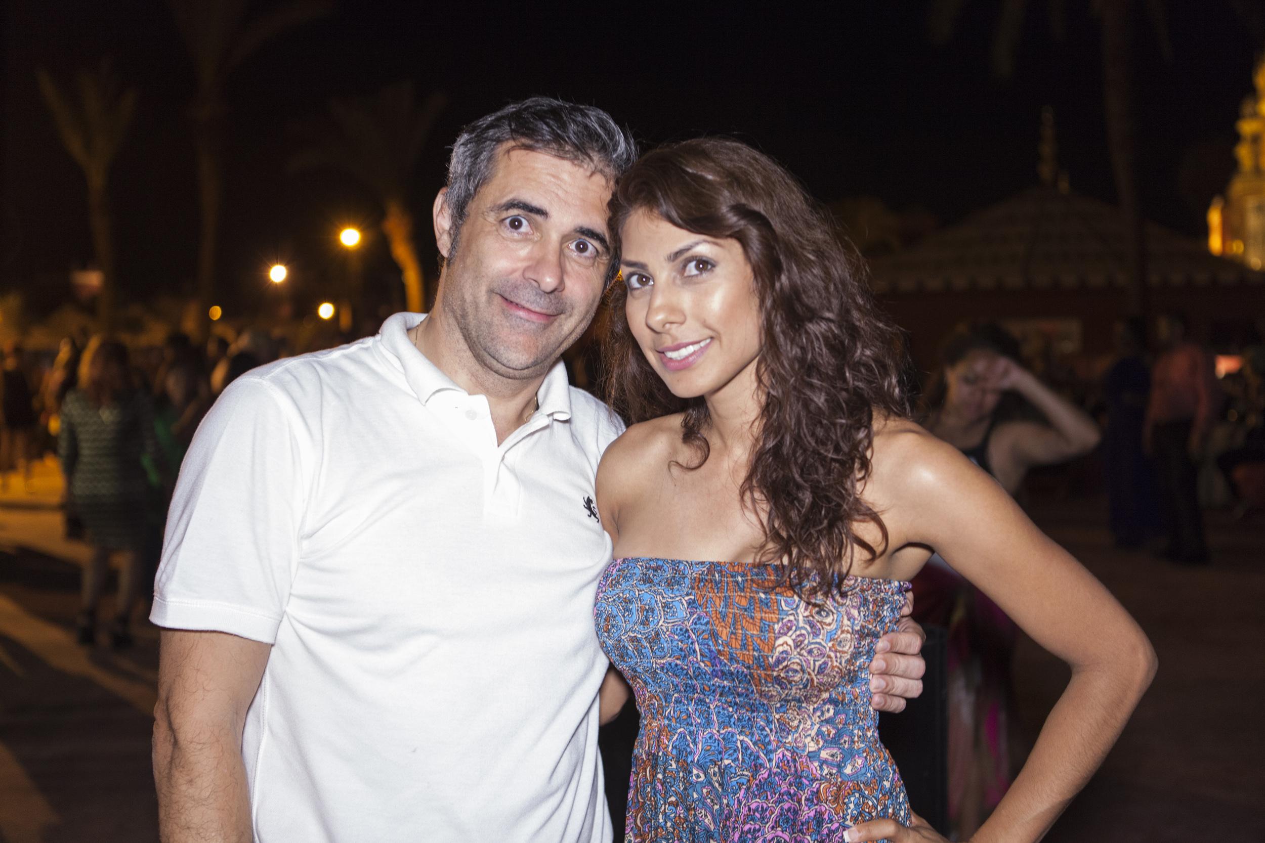 marrakech_chez_ali_convencion_anual_salerm_cosmetics_proline_41