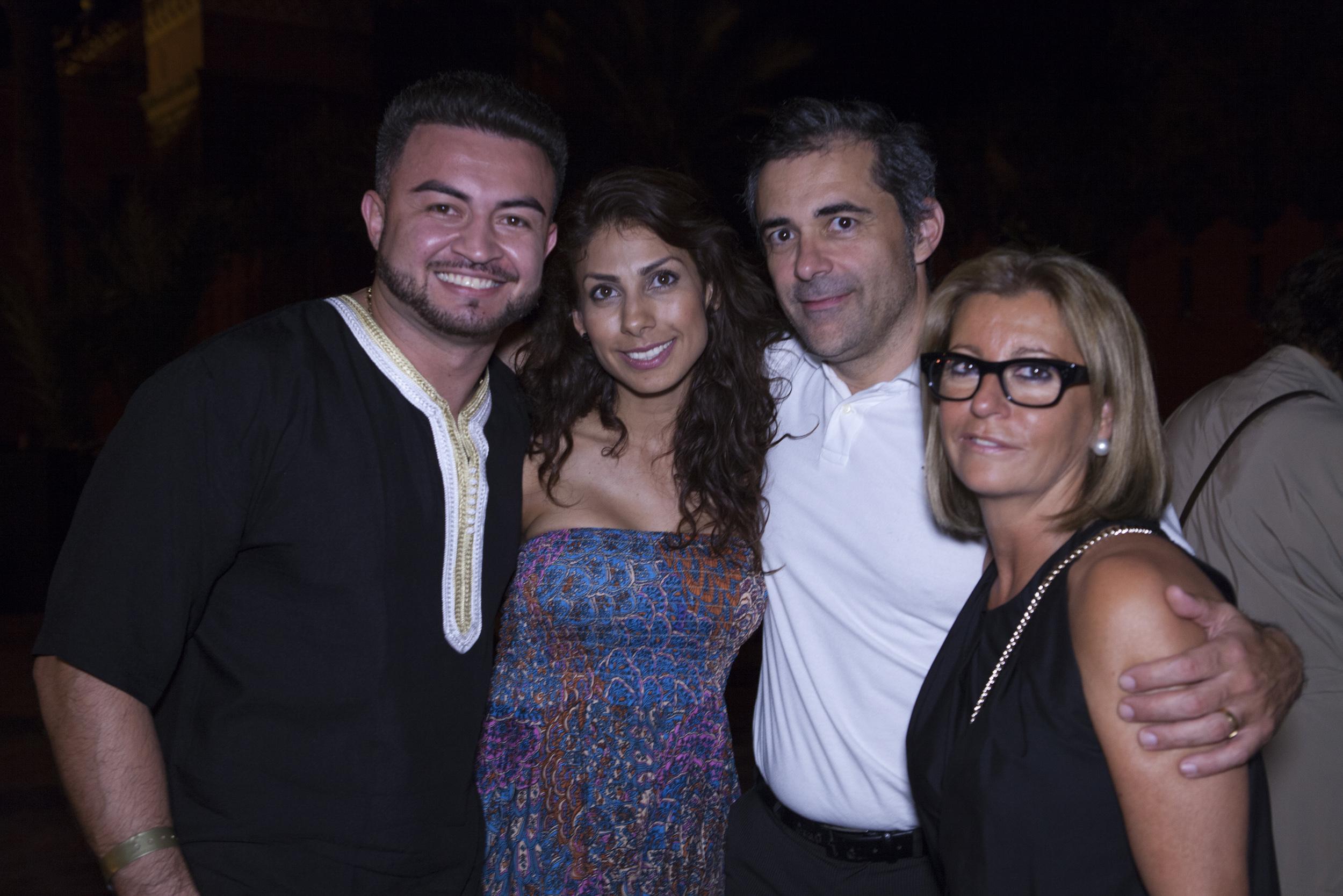 marrakech_chez_ali_convencion_anual_salerm_cosmetics_proline_42