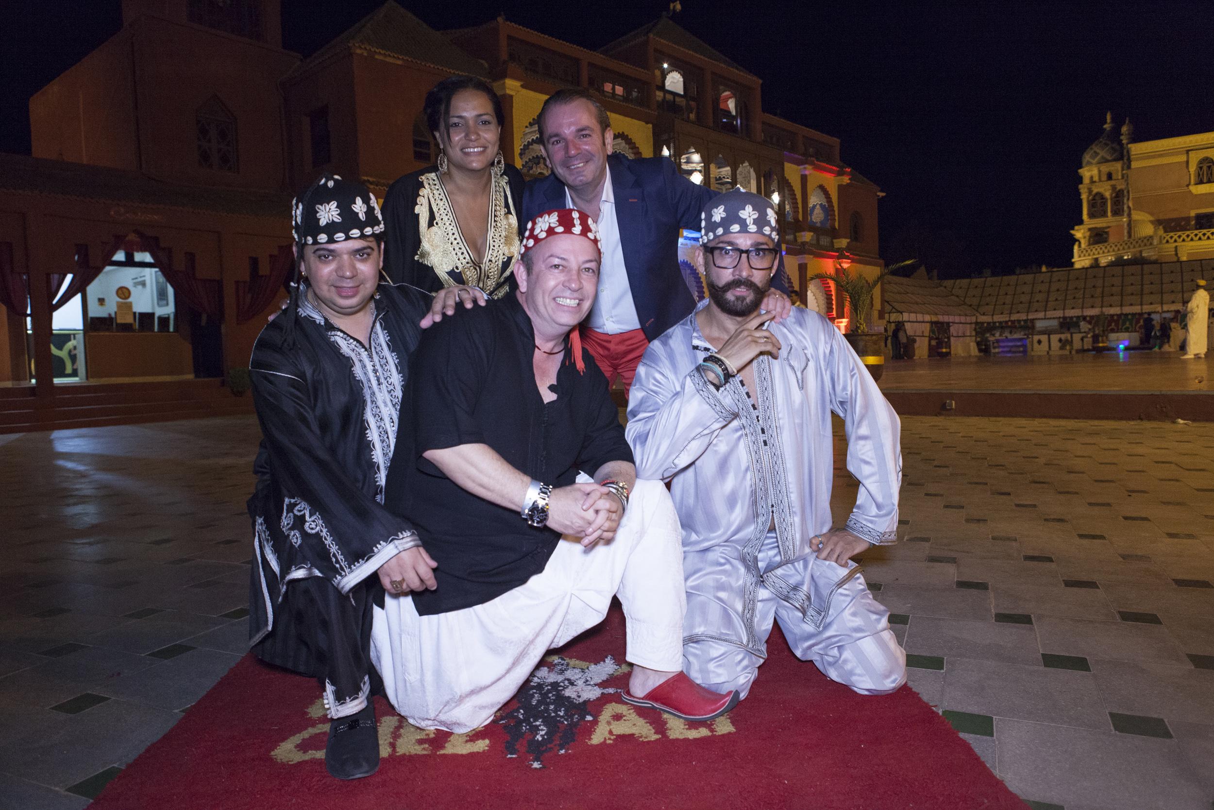 marrakech_chez_ali_convencion_anual_salerm_cosmetics_proline_59