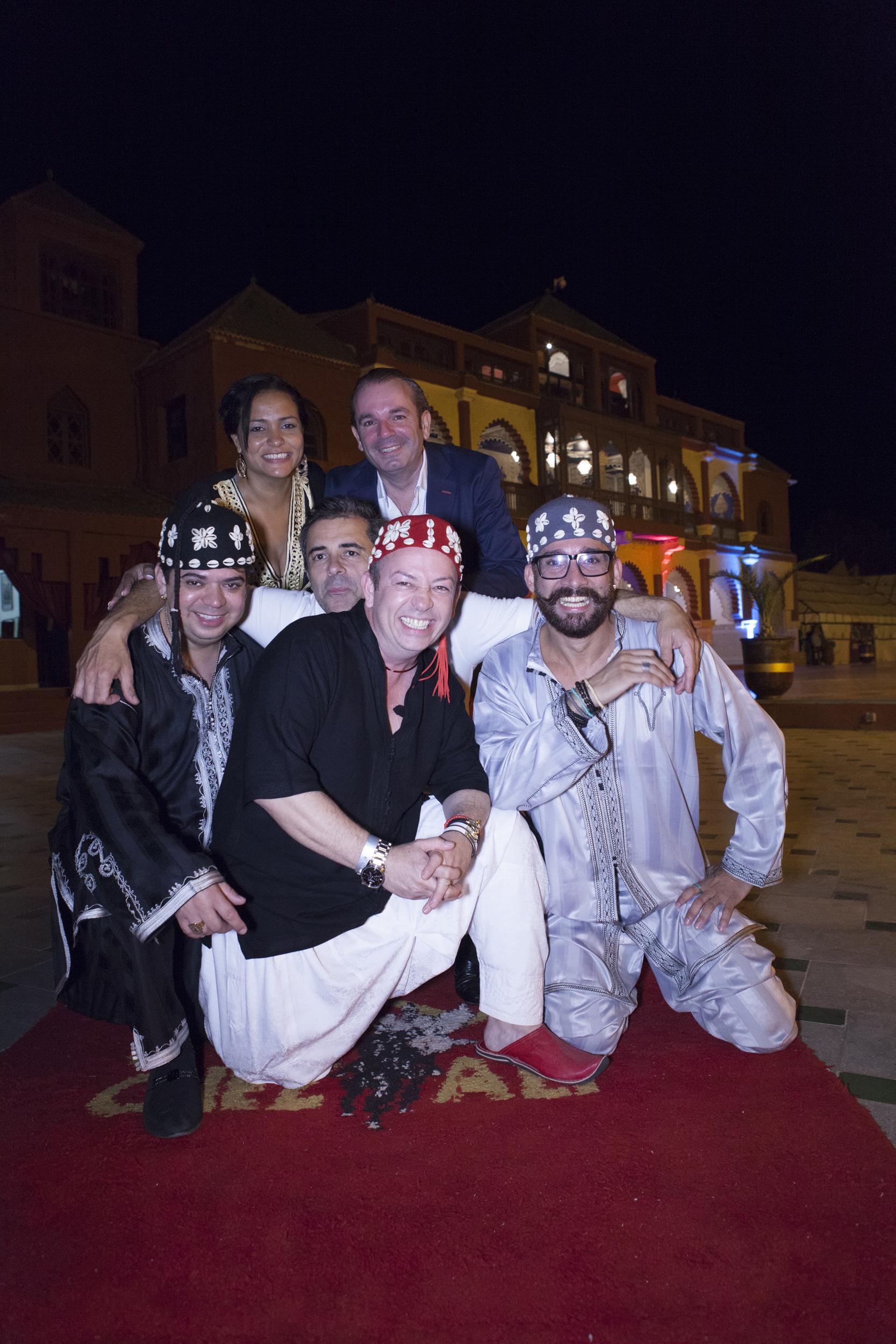 marrakech_chez_ali_convencion_anual_salerm_cosmetics_proline_60