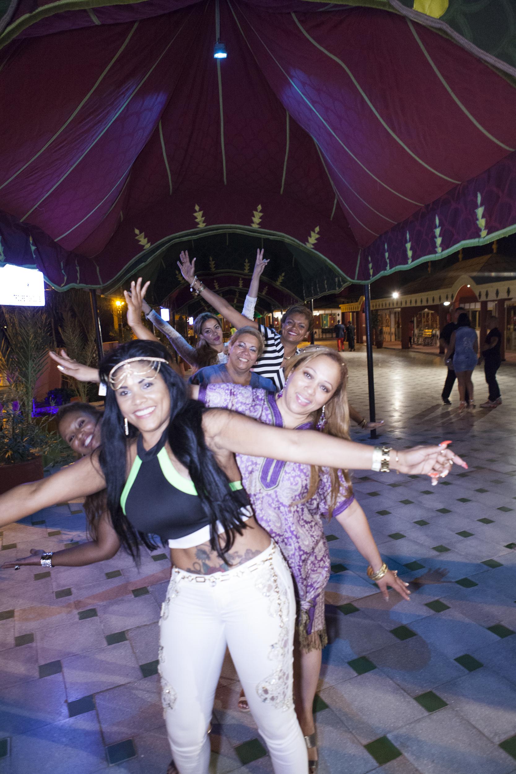 marrakech_chez_ali_convencion_anual_salerm_cosmetics_proline_61