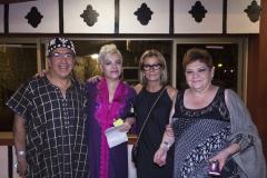 marrakech_chez_ali_convencion_anual_salerm_cosmetics_proline_23
