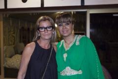 marrakech_chez_ali_convencion_anual_salerm_cosmetics_proline_24