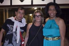 marrakech_chez_ali_convencion_anual_salerm_cosmetics_proline_26