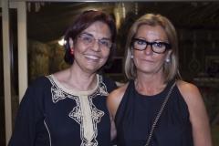 marrakech_chez_ali_convencion_anual_salerm_cosmetics_proline_32