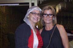 marrakech_chez_ali_convencion_anual_salerm_cosmetics_proline_37