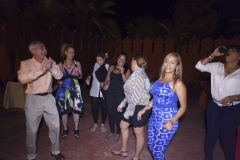 marrakech_chez_ali_convencion_anual_salerm_cosmetics_proline_40